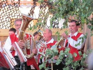 Dorffest Unterkammlach_47