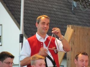 Dorffest Unterkammlach_48