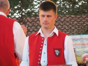 Dorffest Unterkammlach_49