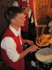 Dorffest Unterkammlach_52