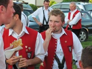 Dorffest Unterkammlach_55