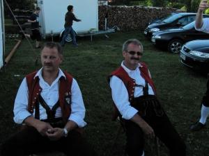 Dorffest Unterkammlach_57