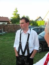 Dorffest Unterkammlach_58