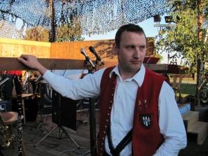 Dorffest Unterkammlach_59