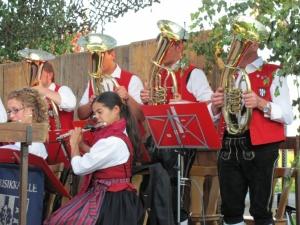 Dorffest Unterkammlach_5