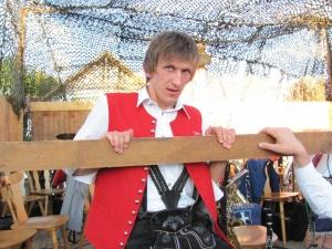 Dorffest Unterkammlach_60