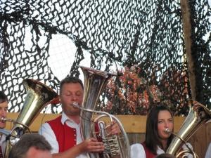 Dorffest Unterkammlach_6