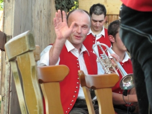 Dorffest Unterkammlach_7