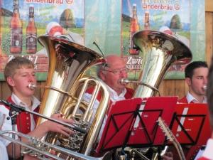 Dorffest Unterkammlach_8