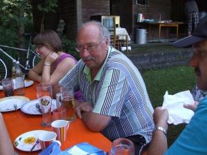 Grillfest an Bisles Weiher_17