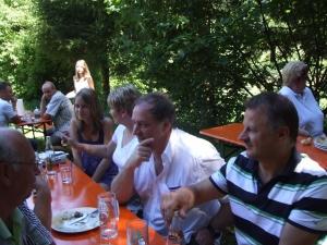 Grillfest an Bisles Weiher_30