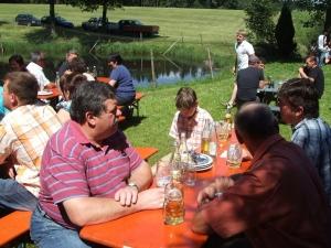 Grillfest an Bisles Weiher_31