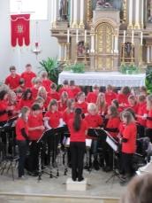 Konzert der Jugendkapelle_12