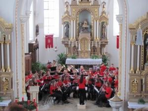 Konzert der Jugendkapelle_14