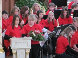 Konzert der Jugendkapelle_19