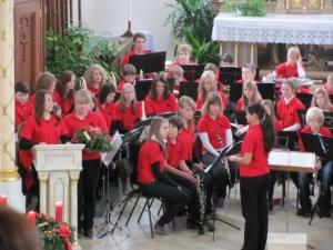 Konzert der Jugendkapelle_20
