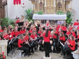 Konzert der Jugendkapelle_24