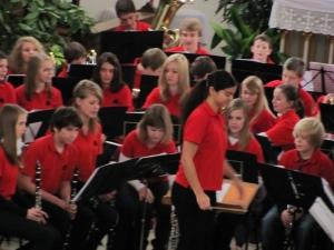 Konzert der Jugendkapelle_27