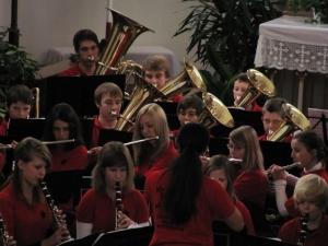 Konzert der Jugendkapelle_2