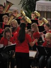 Konzert der Jugendkapelle_3