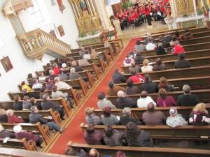 Konzert der Jugendkapelle_4