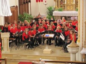 Konzert der Jugendkapelle_5