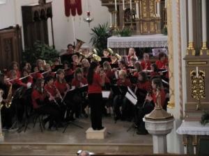 Konzert der Jugendkapelle_6