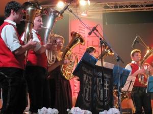 Musikalischer Wettstreit Hausen_23