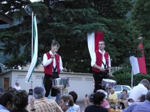 Musikerausflug Tramin_54