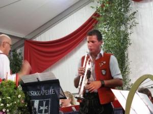 Dorffest Aletshausen_13