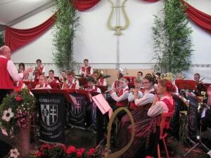 Dorffest Aletshausen_16