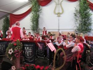 Dorffest Aletshausen_17