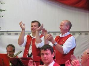 Dorffest Aletshausen_18
