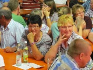 Dorffest Aletshausen_19
