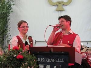 Dorffest Aletshausen_20