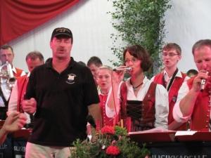 Dorffest Aletshausen_23