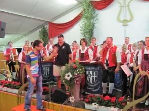 Dorffest Aletshausen_25