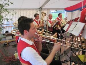 Dorffest Aletshausen_26