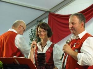 Dorffest Aletshausen_27