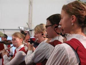 Dorffest Aletshausen_28