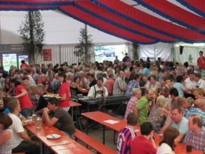 Dorffest Aletshausen_29