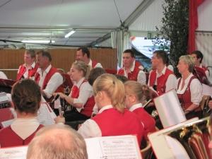 Dorffest Aletshausen_30