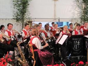 Dorffest Aletshausen_32