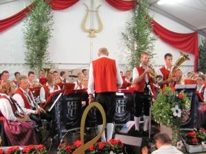 Dorffest Aletshausen_5