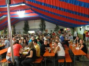 Dorffest Aletshausen_8