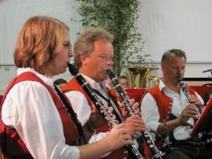 Dorffest Aletshausen_9