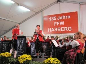 Festzelt Hasberg_15