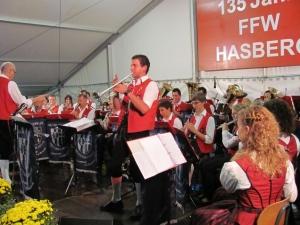 Festzelt Hasberg_19