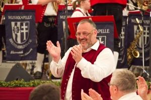 Bezirksmusikfest in Zaisertshofen_10