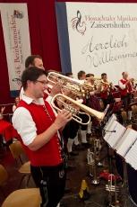 Bezirksmusikfest in Zaisertshofen_11